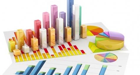 Studies-Surveys-Statistics