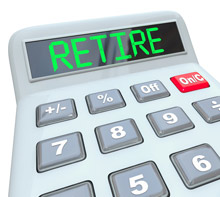 Fotolia Retire Calculator reduced for web